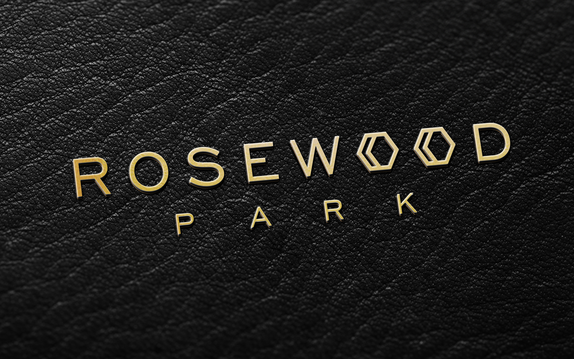 Rosewood Park