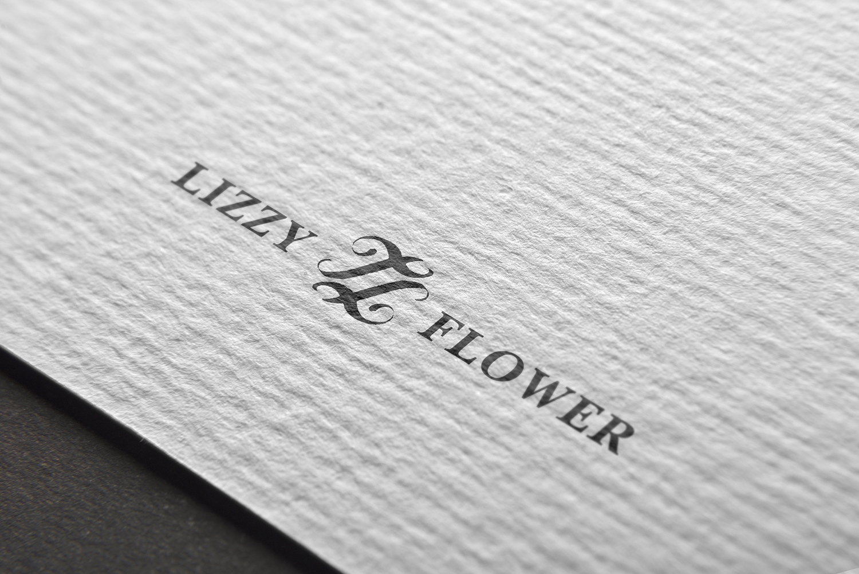 LizzyFlower