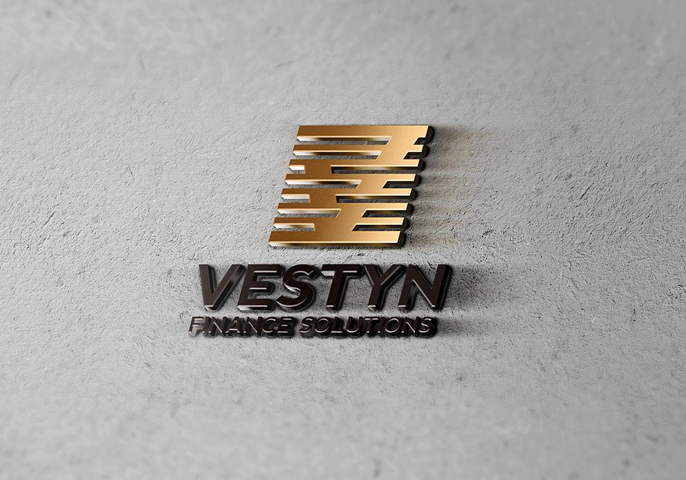 Vestyn