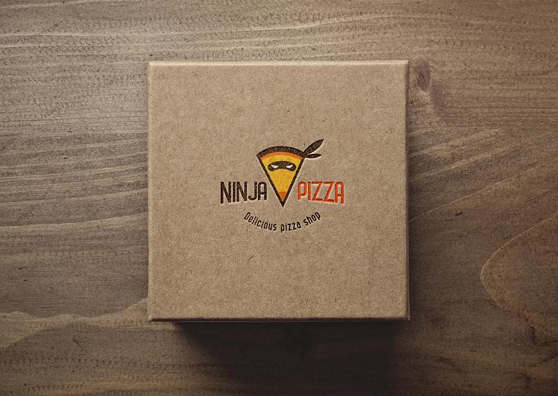 NinjaPizza