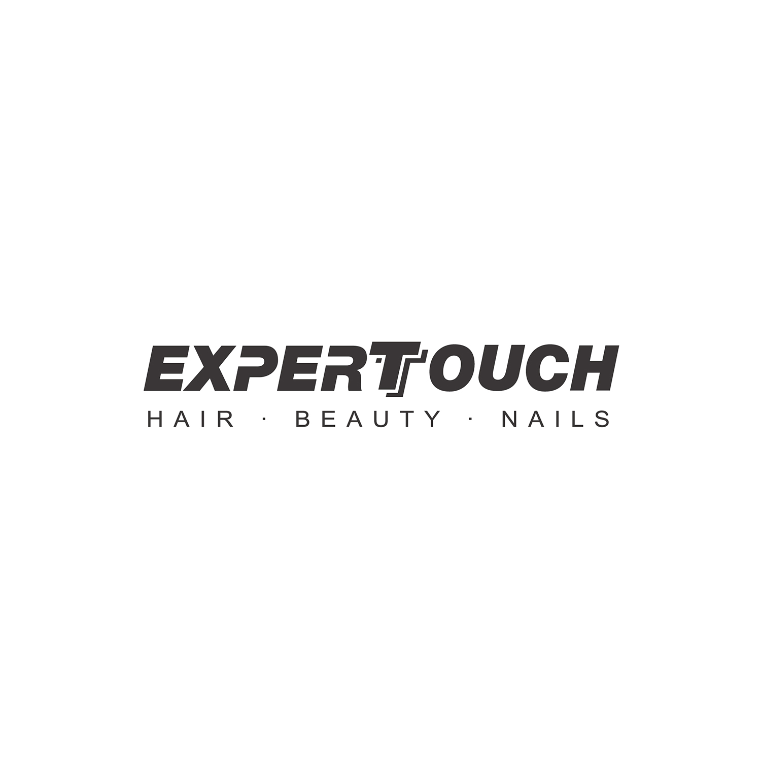 ExperTouch Hair.Beauty.Nails