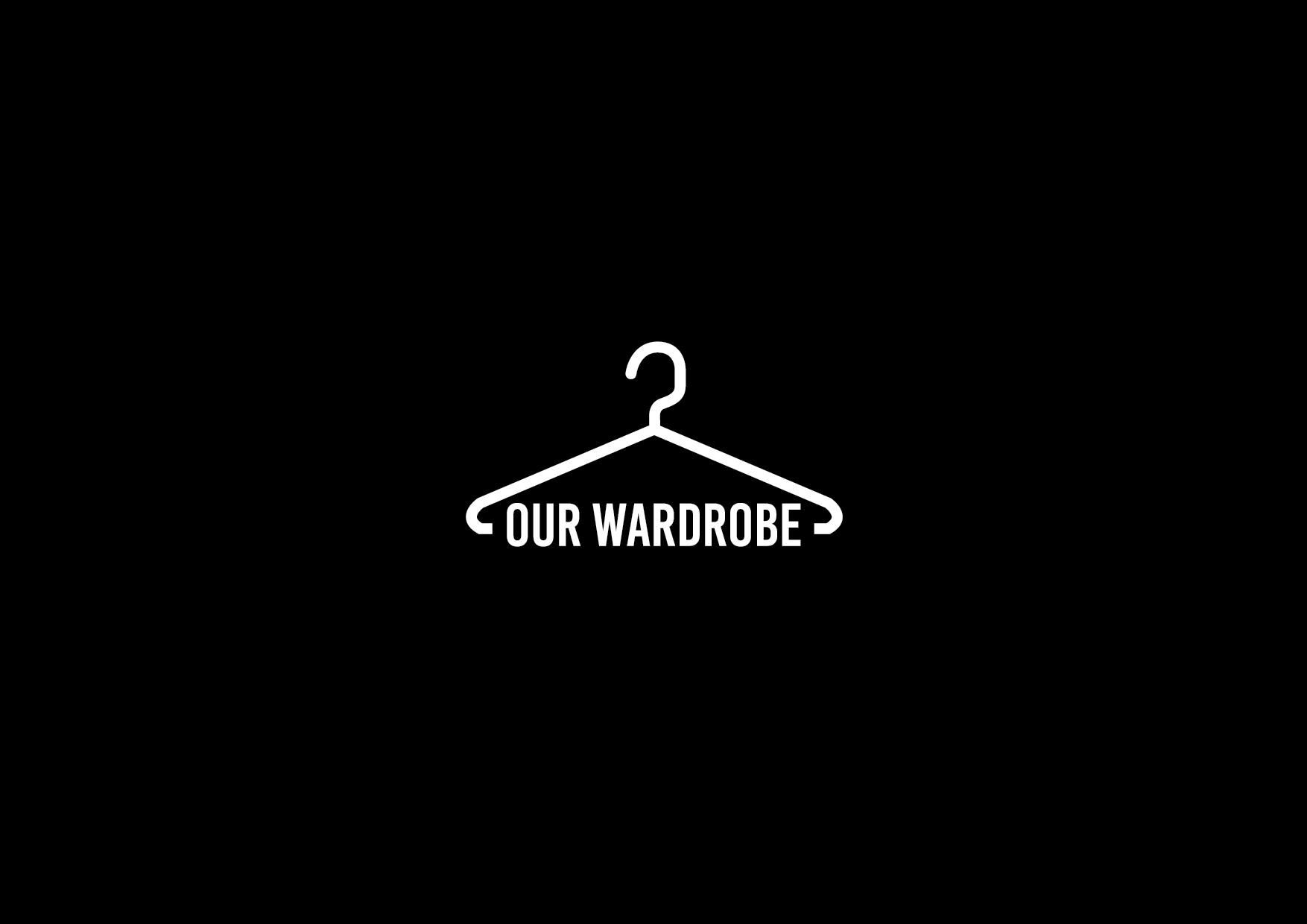 Our Wardrobe