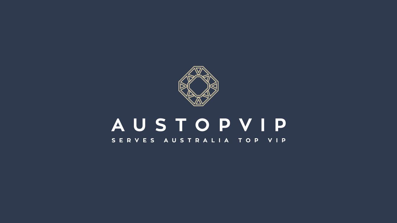 VIP_Blue竖版-01