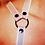 Thumbnail: Harness Diamond