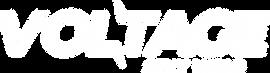 Logo voltage branco.png