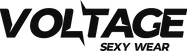 Logo%20voltage%20branco_edited.png