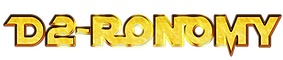 D2-Ronomy_Logo.png