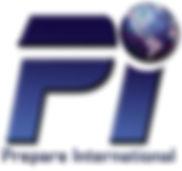 PrepareInternational_Logo