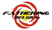 FatheringBelgium - Belgian discipleship movement