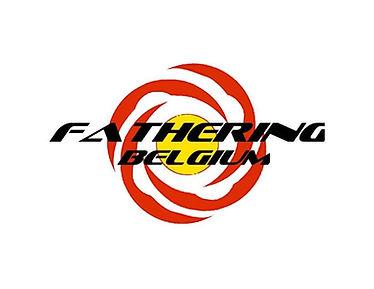 FatheringBelgium Logo