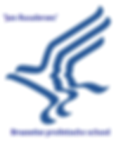 BPSJR_Logo.png