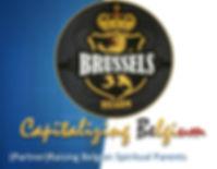 LogoCapitalizingBelgium