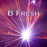 B-Fresh_Logo