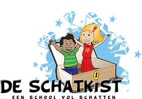 Schatkist_Logo