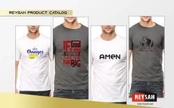 reysah product catlog copy2