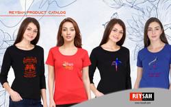 reysah product catlog03