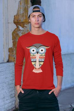 Mens-Full-Sleeve-T-Shirt-Dropshipping