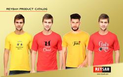 reysah product catlog