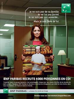 BNP Boulanger copie