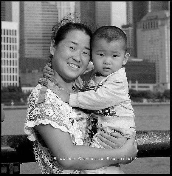 mujer-china-bund.jpg