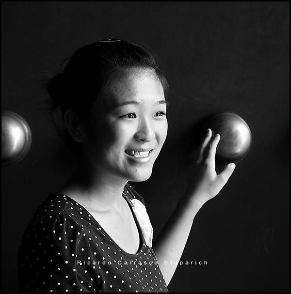 mujer-china-3.jpg