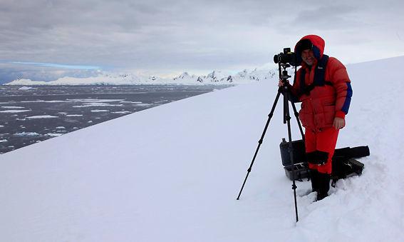 Portal_Point_Antártida.jpg