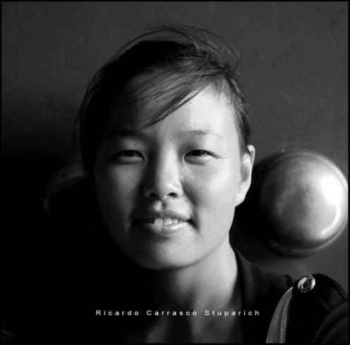 mujer-china-2.jpg