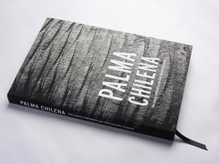 Libro Palma Chilena
