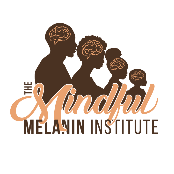 The Mindful Melanin Institute