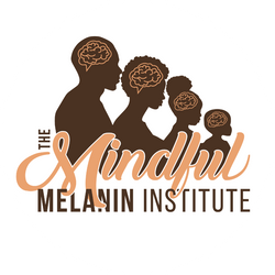 The Mindful Melanin Institute