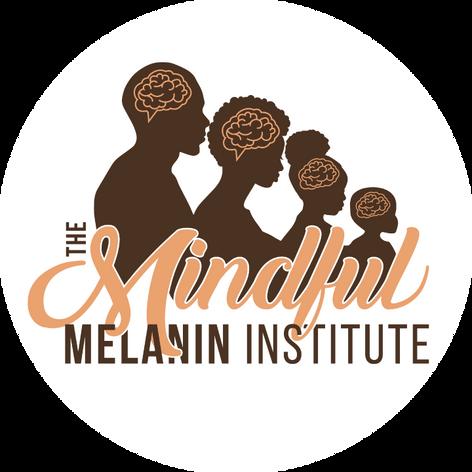 The Mindful Melanin Institute | 2020