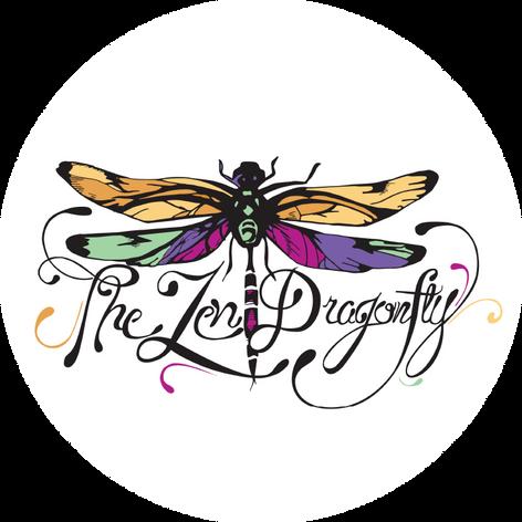 The Zen Dragonfly | 2016