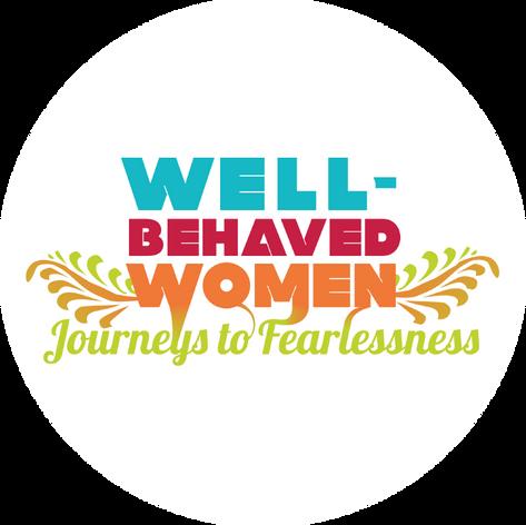 Well-Behaved Women | 2014
