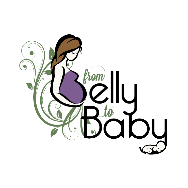 From Belly to Baby