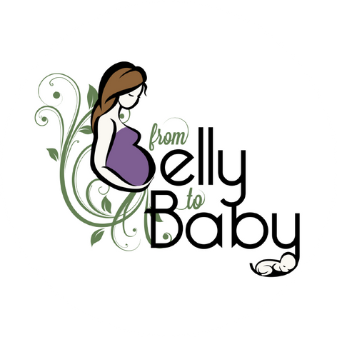From Belly to Baby | 2014