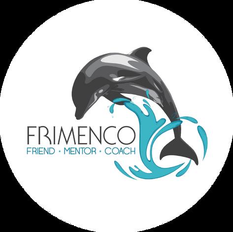 Frimenco Solutions | 2016