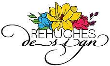 REHD_FloralLogo2.jpg