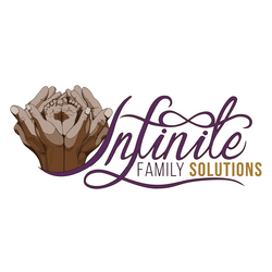 Infinite Family Solutions