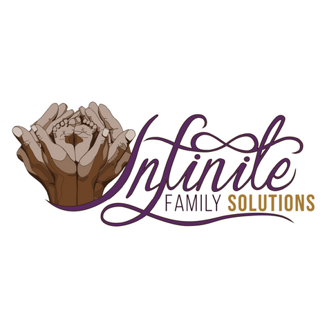 Infinite Family Solutions | 2017
