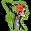 Thumbnail: niña de las flores #2