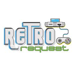 Retro Request