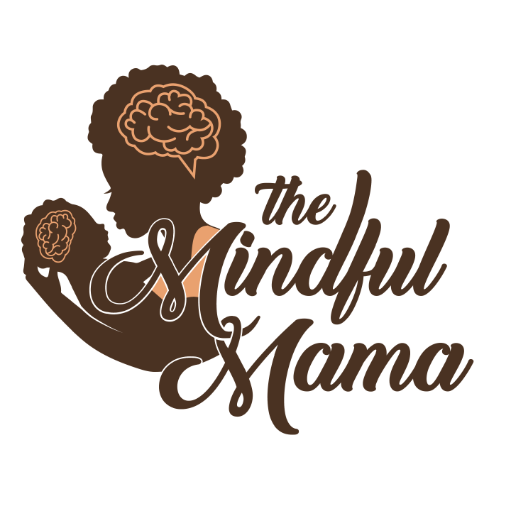 The Mindful Mama