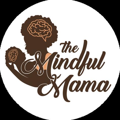 The Mindful Mama | 2020