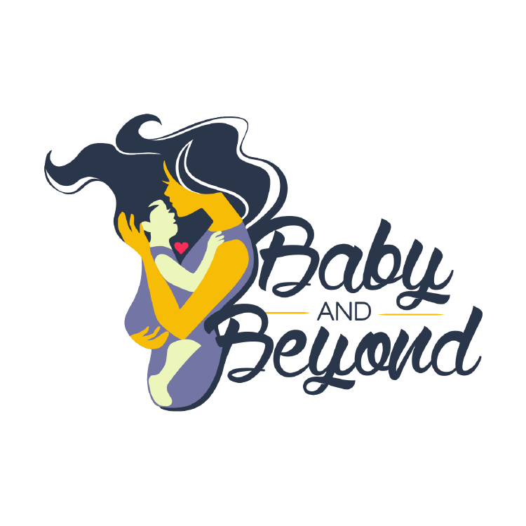 Baby and Beyond