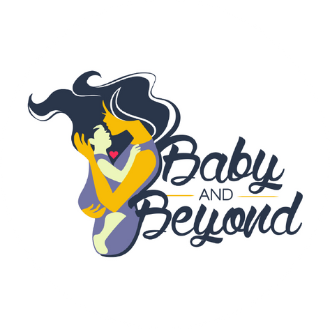 Baby and Beyond | 2014