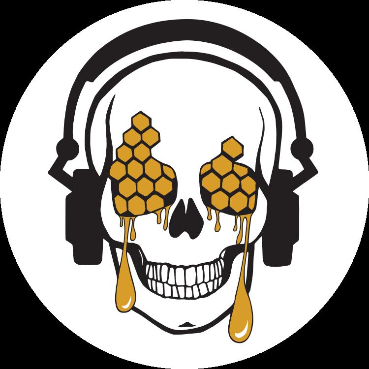 Honey Voodoo Records