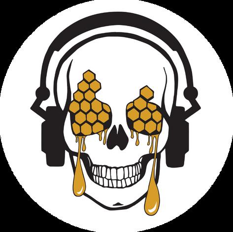 VooDooHoney Records | 2016