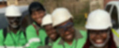 20190812 - Jamaalco Visit - David Frazer