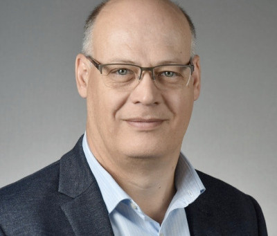 Phibion welcomes Jacques Janse as new CEO