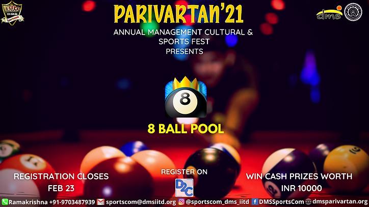 8 Ball Pool.png